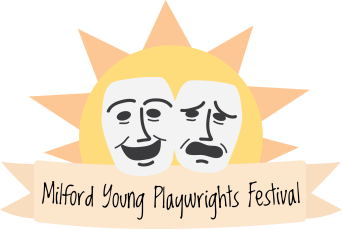 young_playwrights