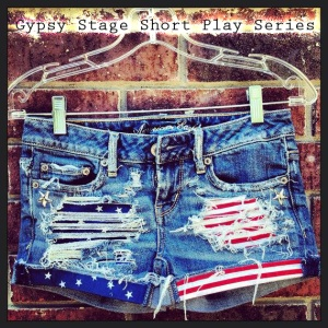 gypsyshortplayseries2