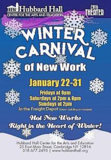 winter carnival.jpg