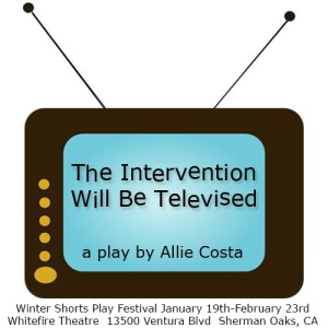 intervention-whitefire-TV