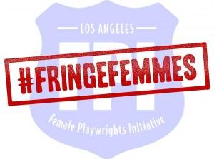 Fringe-Femmes-300x223