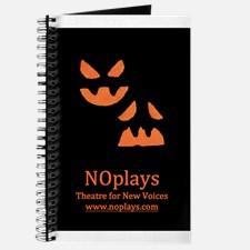 noplays_logo_and_name_journal