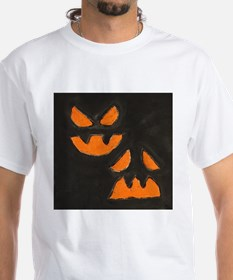 noplays_logo_tshirt