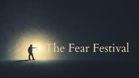 fearfestival