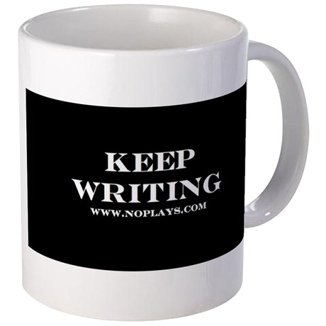 keep_writing_1_mugs