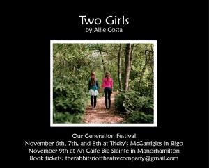 twogirls-ireland