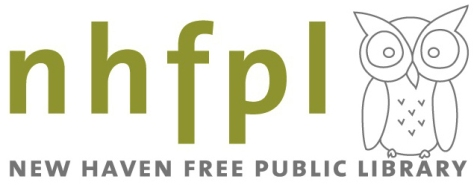 NHFPL-logo-cropped-double.jpg